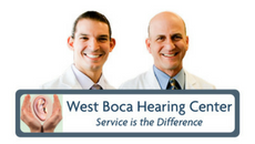 west boca hearing center